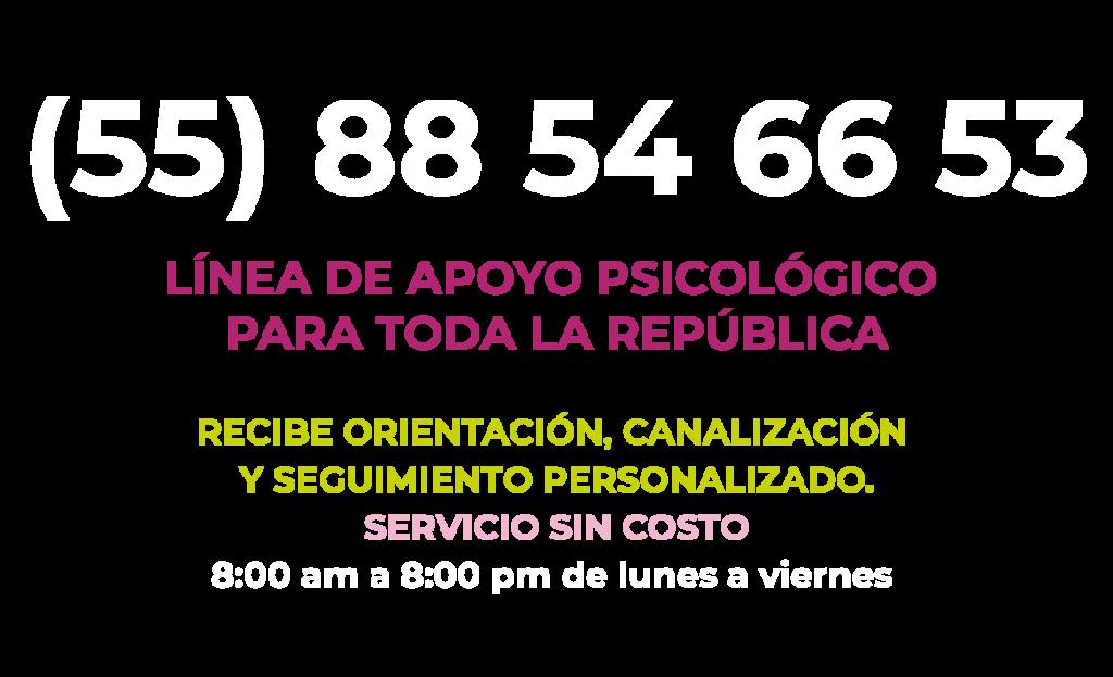 Alumbra México