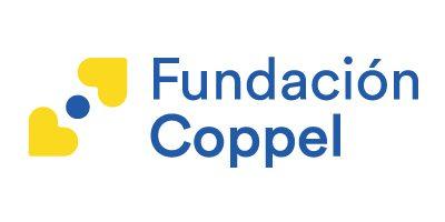 fundación-coppel